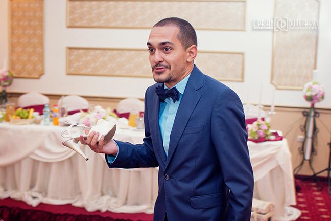 59-Fotografie-nunta-Oana-Stefan-Buzau-fotograf-nunta-Ciprian-Dumitrescu