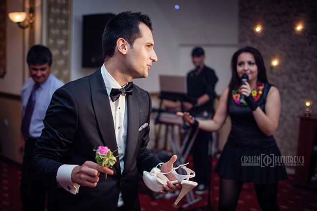 60-Fotografie-nunta-Oana-Stefan-Buzau-fotograf-nunta-Ciprian-Dumitrescu