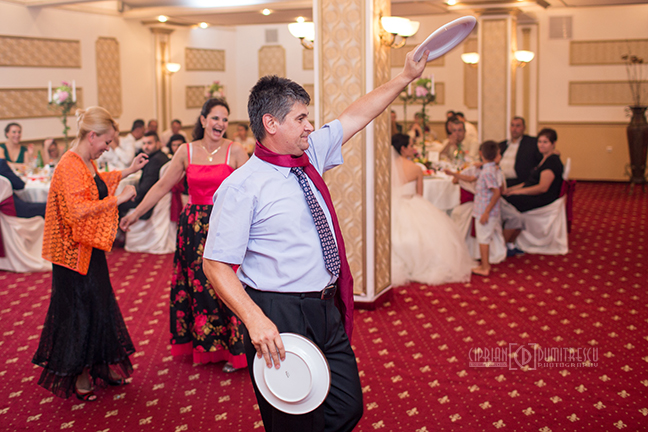 64-Fotografie-nunta-Oana-Stefan-Buzau-fotograf-nunta-Ciprian-Dumitrescu