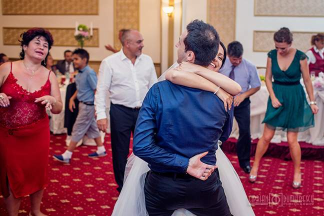 66-Fotografie-nunta-Oana-Stefan-Buzau-fotograf-nunta-Ciprian-Dumitrescu