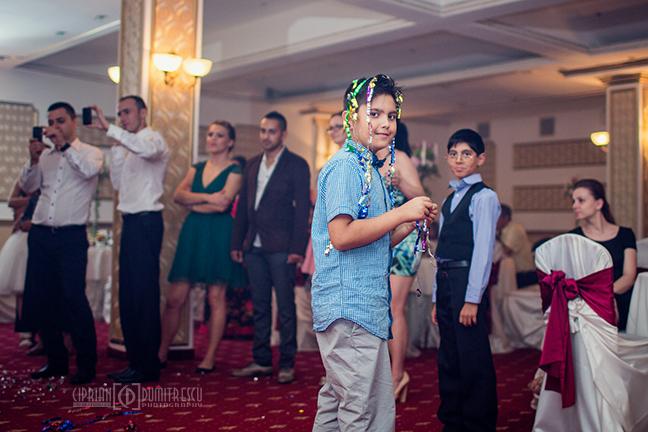 68-Fotografie-nunta-Oana-Stefan-Buzau-fotograf-nunta-Ciprian-Dumitrescu