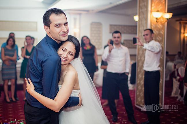 69-Fotografie-nunta-Oana-Stefan-Buzau-fotograf-nunta-Ciprian-Dumitrescu