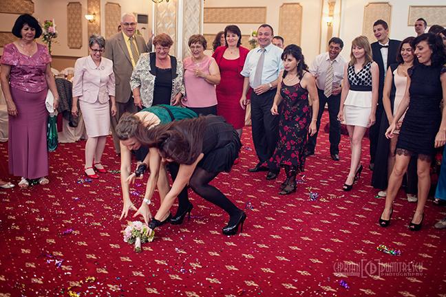 71-Fotografie-nunta-Oana-Stefan-Buzau-fotograf-nunta-Ciprian-Dumitrescu