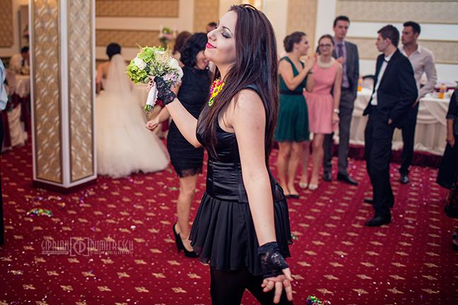 72-Fotografie-nunta-Oana-Stefan-Buzau-fotograf-nunta-Ciprian-Dumitrescu