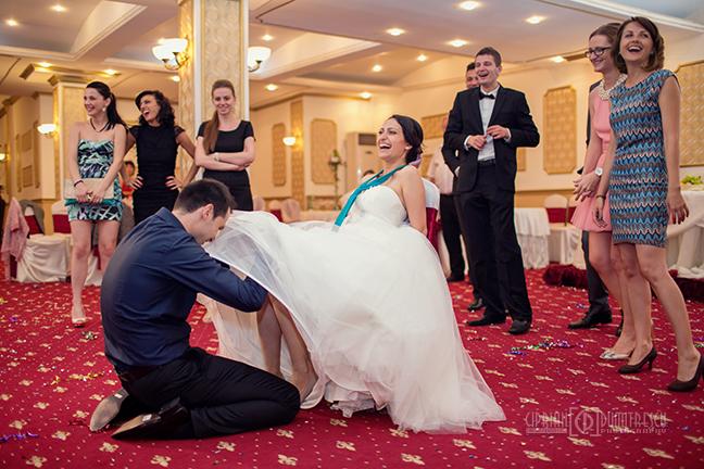 73-Fotografie-nunta-Oana-Stefan-Buzau-fotograf-nunta-Ciprian-Dumitrescu