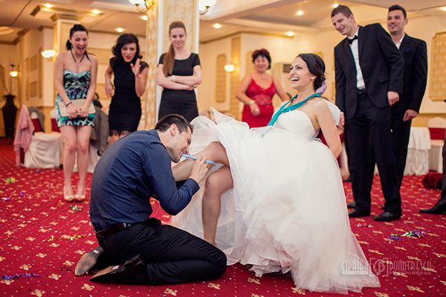 74-Fotografie-nunta-Oana-Stefan-Buzau-fotograf-nunta-Ciprian-Dumitrescu