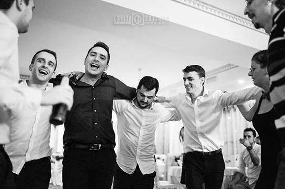 58-Fotografie-botez-Maia-Bucuresti-fotograf-Ciprian-Dumitrescu