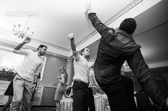 64-Fotografie-botez-Maia-Bucuresti-fotograf-Ciprian-Dumitrescu