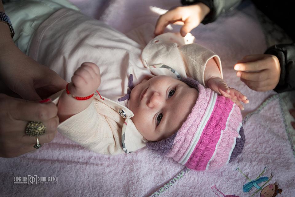 0157-Botez-Diana-Maria-fotograf-Ciprian-Dumitrescu