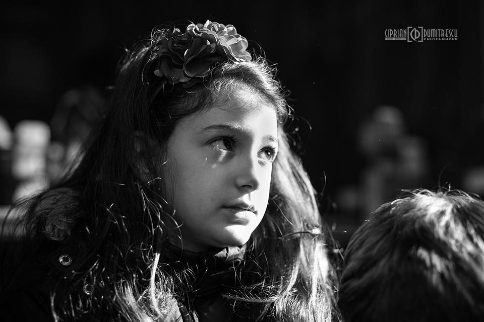 0195-Botez-Diana-Maria-fotograf-Ciprian-Dumitrescu