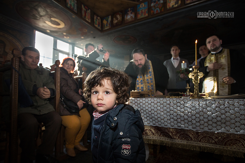0197-Botez-Diana-Maria-fotograf-Ciprian-Dumitrescu
