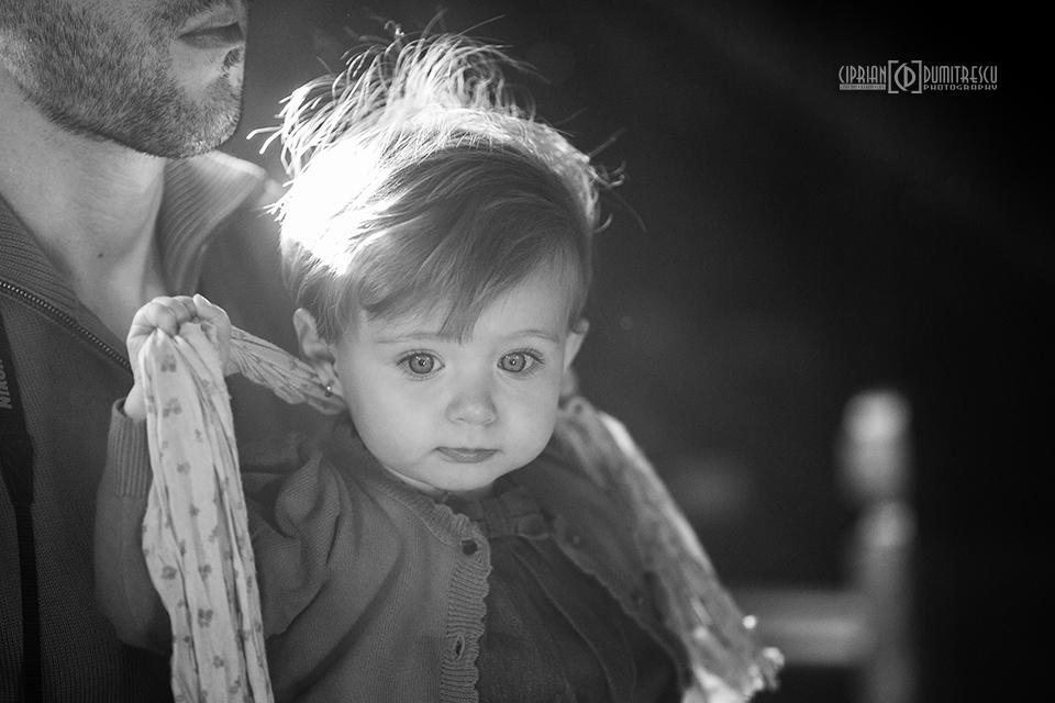 0304-Botez-Diana-Maria-fotograf-Ciprian-Dumitrescu