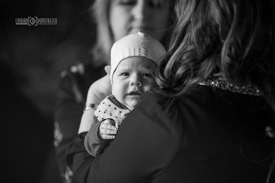 0330-Botez-Diana-Maria-fotograf-Ciprian-Dumitrescu