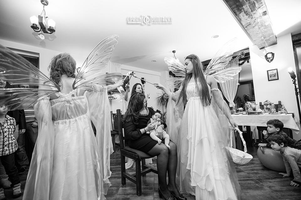 0573-Botez-Diana-Maria-fotograf-Ciprian-Dumitrescu