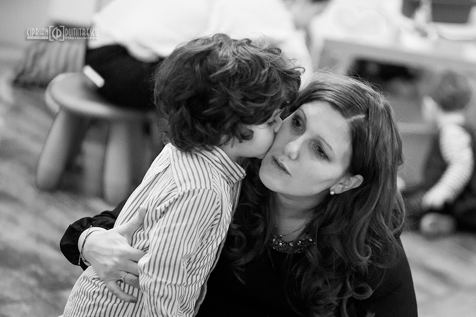 0672-Botez-Diana-Maria-fotograf-Ciprian-Dumitrescu