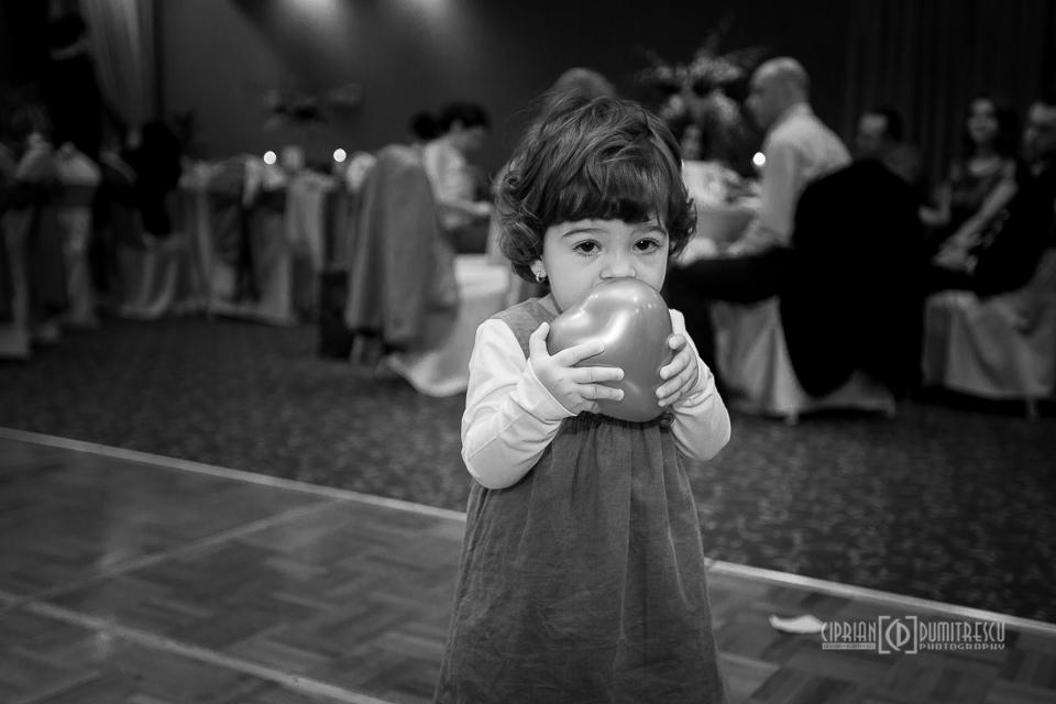 092A3748-Fotografie-Botez-Ilinca-Fotograf-Ciprian-Dumitrescu