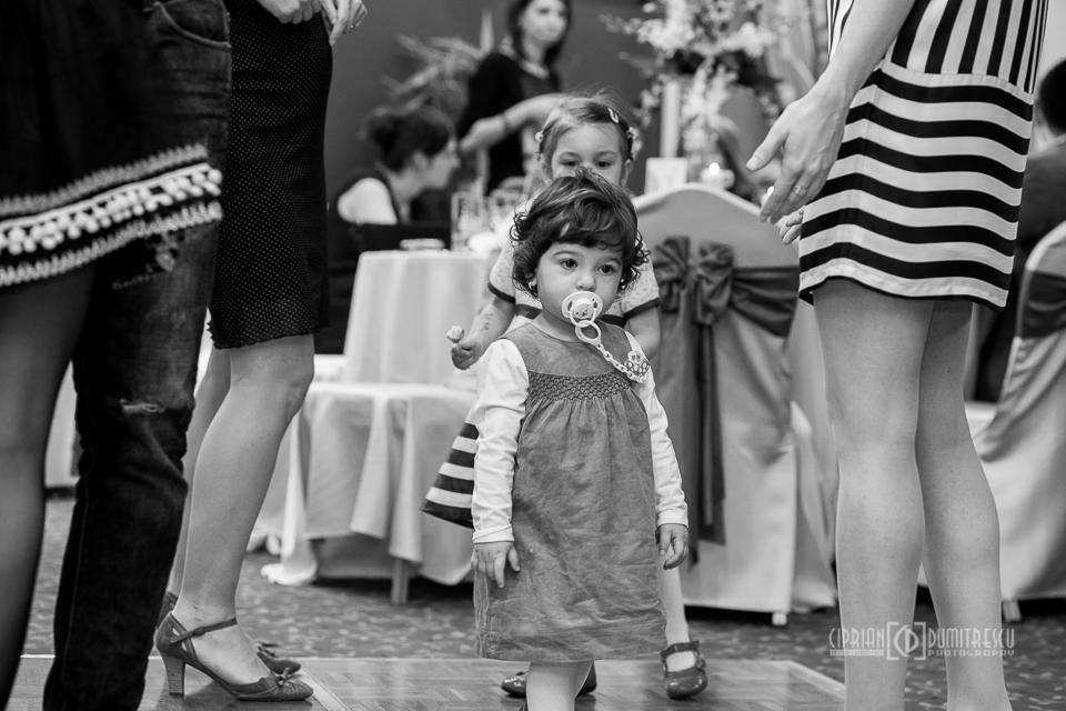 092A3850-Fotografie-Botez-Ilinca-Fotograf-Ciprian-Dumitrescu