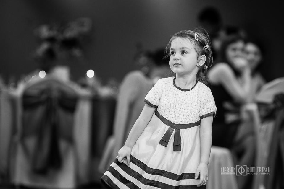 092A3936-Fotografie-Botez-Ilinca-Fotograf-Ciprian-Dumitrescu