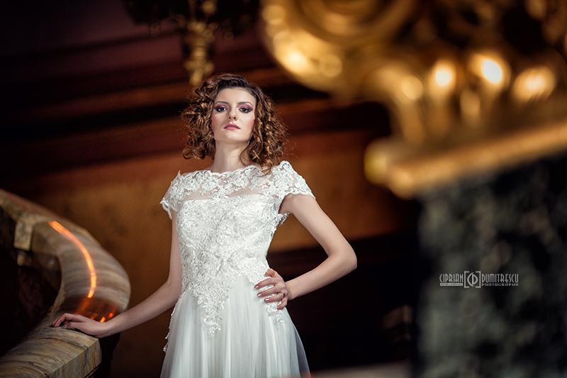 1721-Rochie-mireasa-Cristina-Fashion-fotograf-Ciprian-Dumitrescu