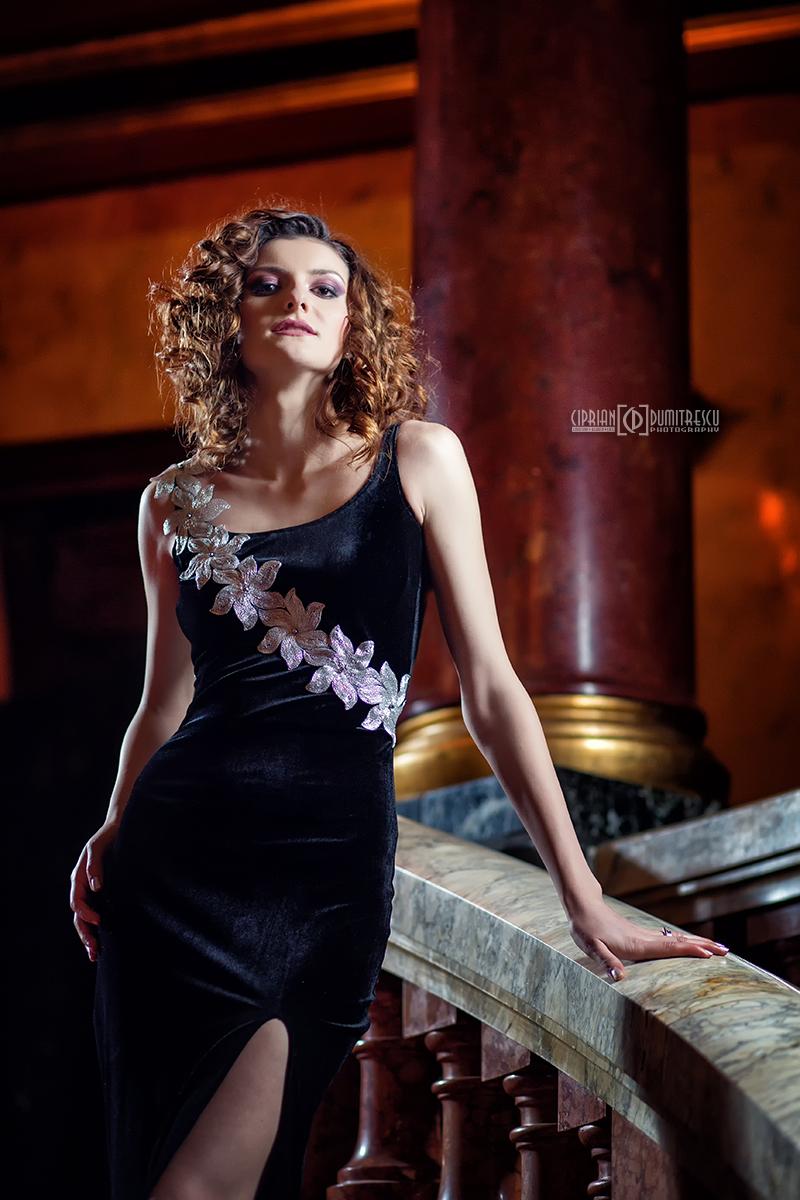 1826-Rochie-catifea-Cristina-Fashion-fotograf-Ciprian-Dumitrescu