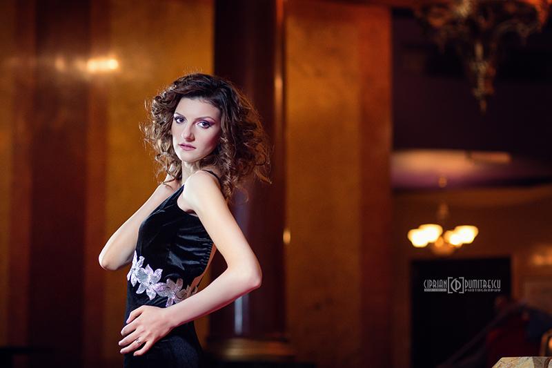 1851-Rochie-catifea-Cristina-Fashion-fotograf-Ciprian-Dumitrescu