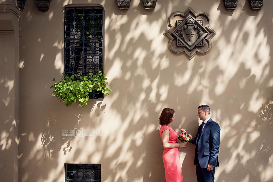 02-Fotografie-nunta-2013-fotograf-nunta-Ciprian-Dumitrescu