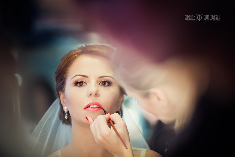 04-Fotografie-nunta-2013-fotograf-nunta-Ciprian-Dumitrescu