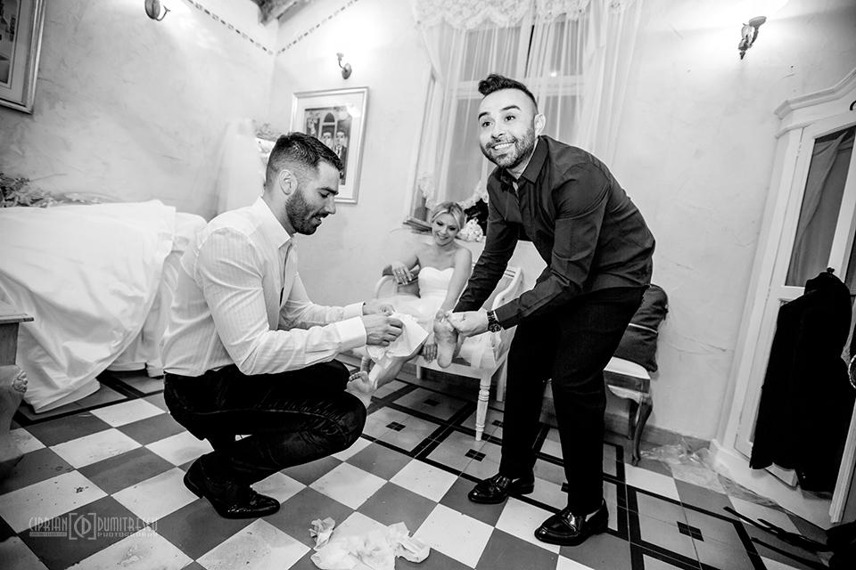 07-Fotografie-nunta-2013-fotograf-nunta-Ciprian-Dumitrescu