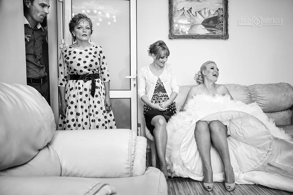 08-Fotografie-nunta-2013-fotograf-nunta-Ciprian-Dumitrescu
