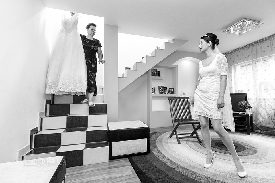 09-Fotografie-nunta-2013-fotograf-nunta-Ciprian-Dumitrescu