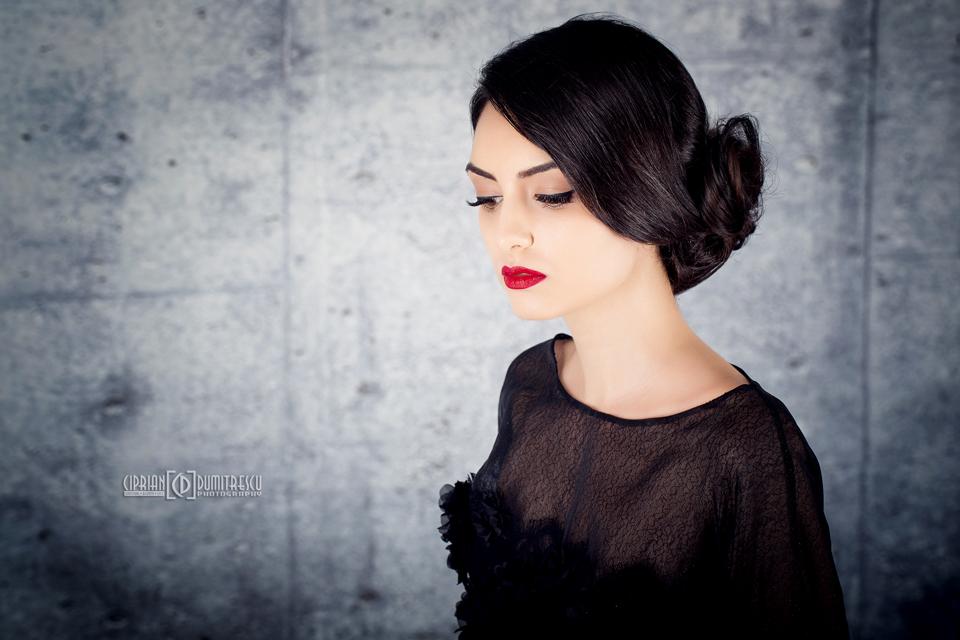 092A7667-Fotografii-studio-rochii-mireasa-ciprian-dumitrescu
