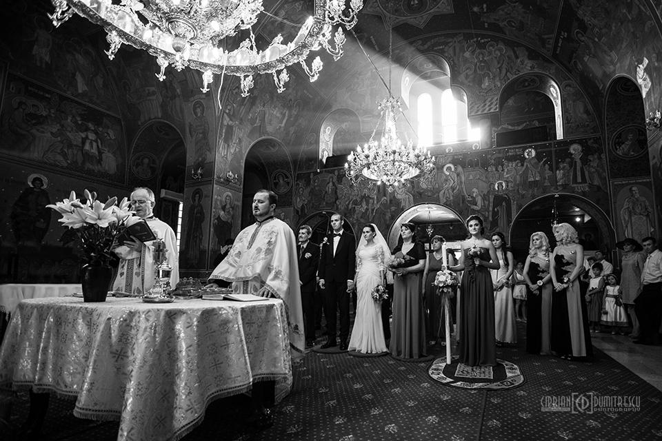 10-Fotografie-nunta-2013-fotograf-nunta-Ciprian-Dumitrescu
