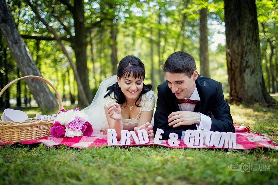 11-Fotografie-nunta-2013-fotograf-nunta-Ciprian-Dumitrescu