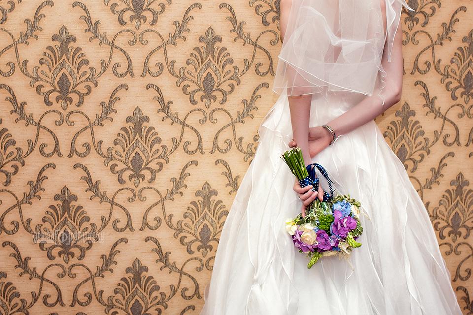 12-Fotografie-nunta-2013-fotograf-nunta-Ciprian-Dumitrescu