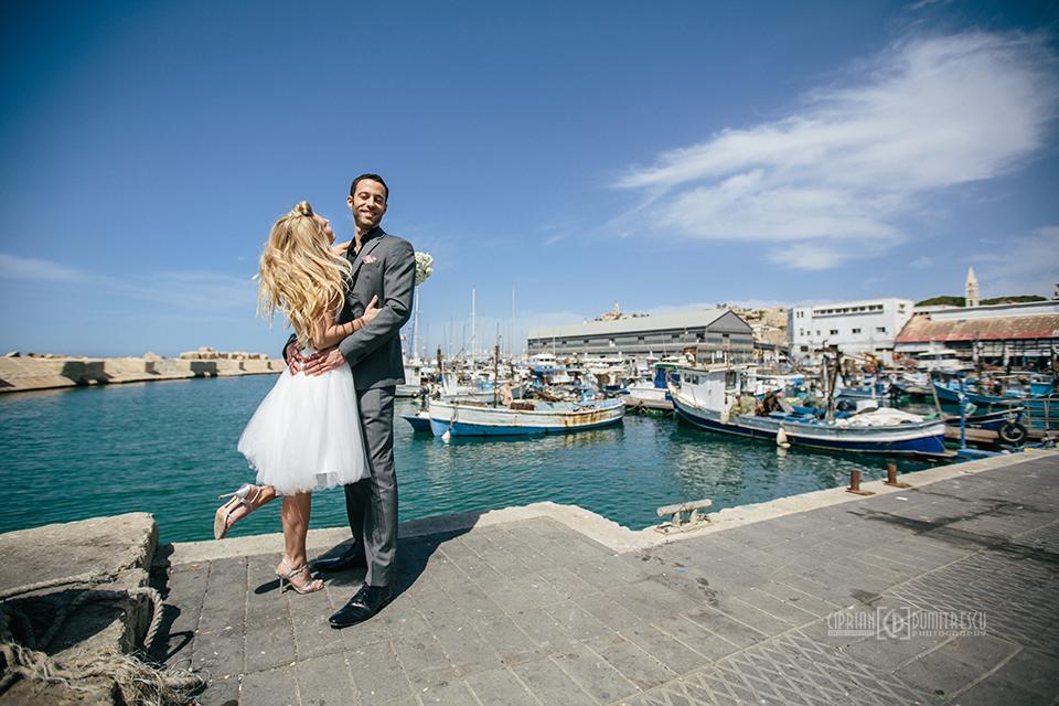 13-Fotografie-nunta-2013-fotograf-nunta-Ciprian-Dumitrescu