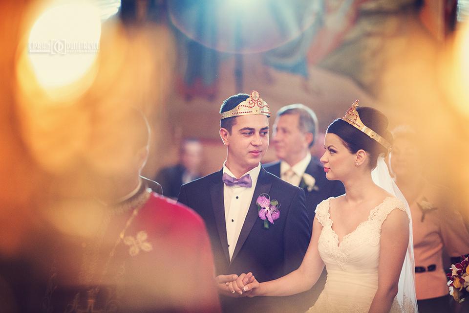 15-Fotografie-nunta-2013-fotograf-nunta-Ciprian-Dumitrescu