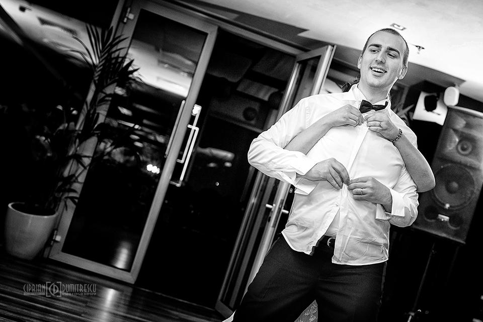 18-Fotografie-nunta-2013-fotograf-nunta-Ciprian-Dumitrescu