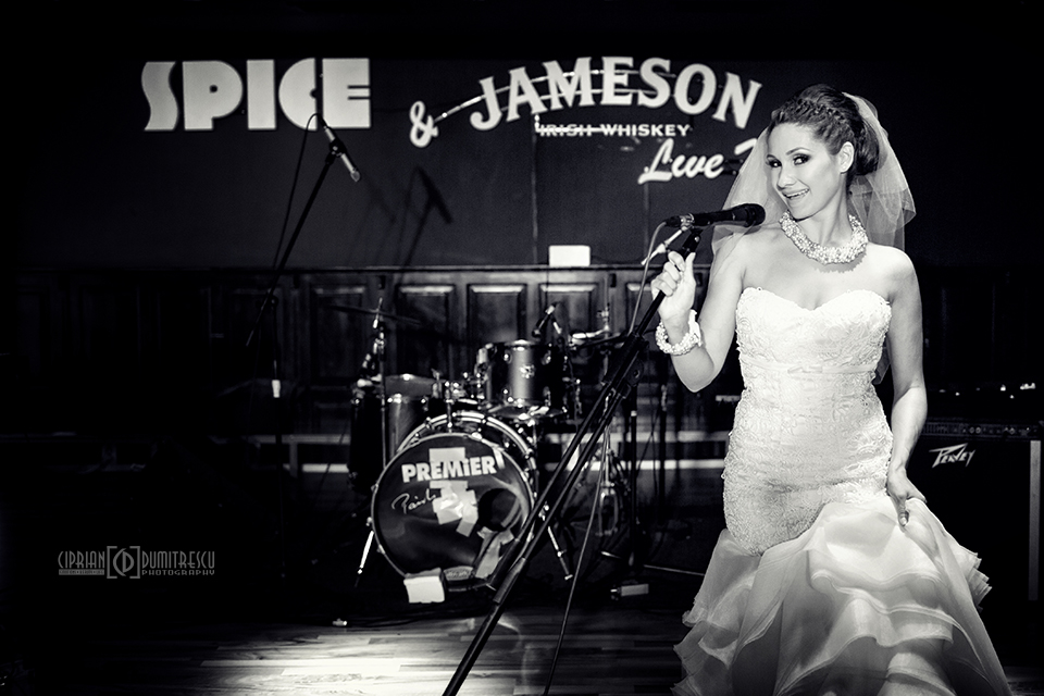 19-Fotografie-nunta-2013-fotograf-nunta-Ciprian-Dumitrescu