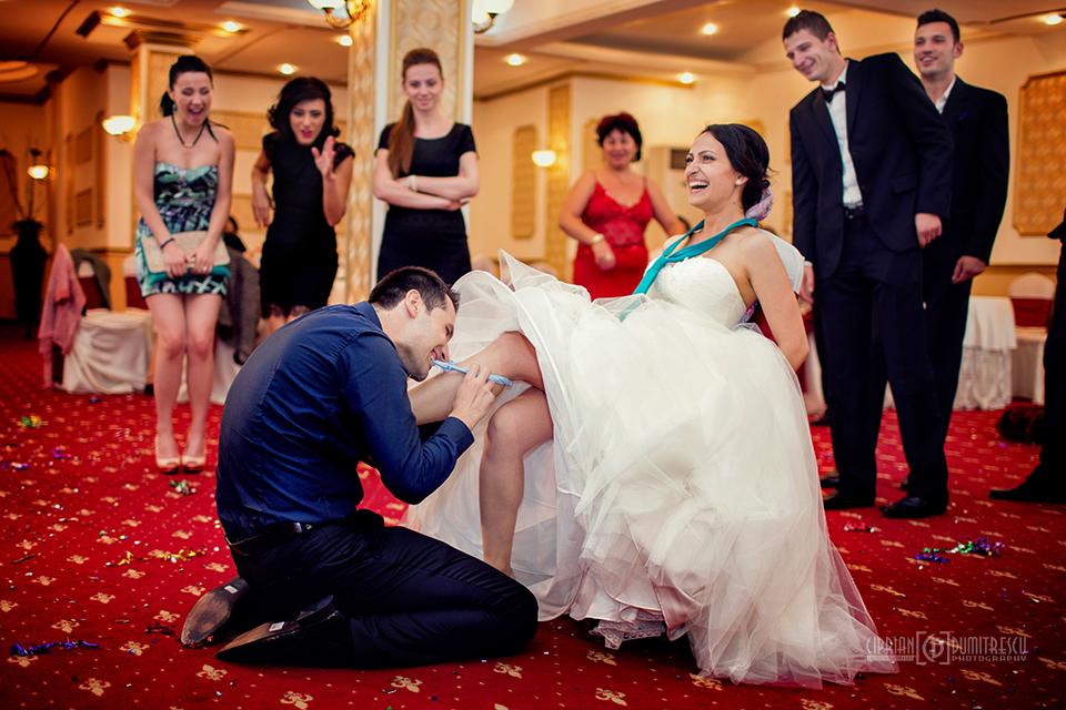 20-Fotografie-nunta-2013-fotograf-nunta-Ciprian-Dumitrescu