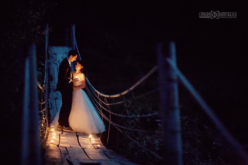 21-Fotografie-nunta-2013-fotograf-nunta-Ciprian-Dumitrescu