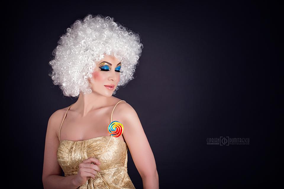 2100-Lolipop-girl-foto-make-up-Aliona-Tintu-fotograf-Ciprian-Dumitrescu