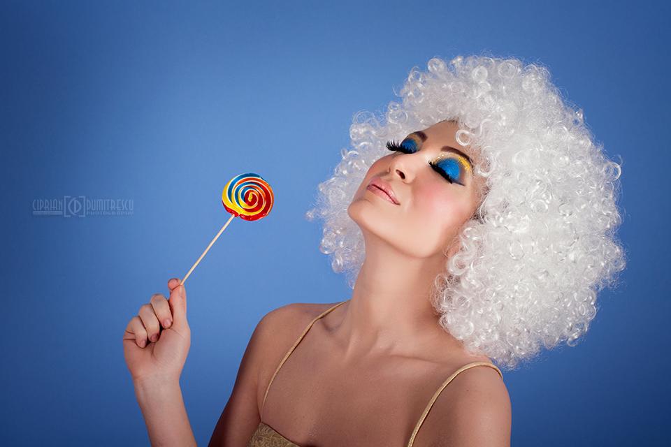 2132-Lolipop-girl-foto-make-up-Aliona-Tintu-fotograf-Ciprian-Dumitrescu