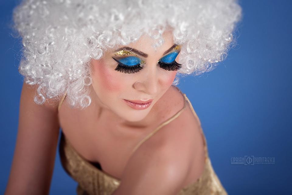 2150-Lolipop-girl-foto-make-up-Aliona-Tintu-fotograf-Ciprian-Dumitrescu