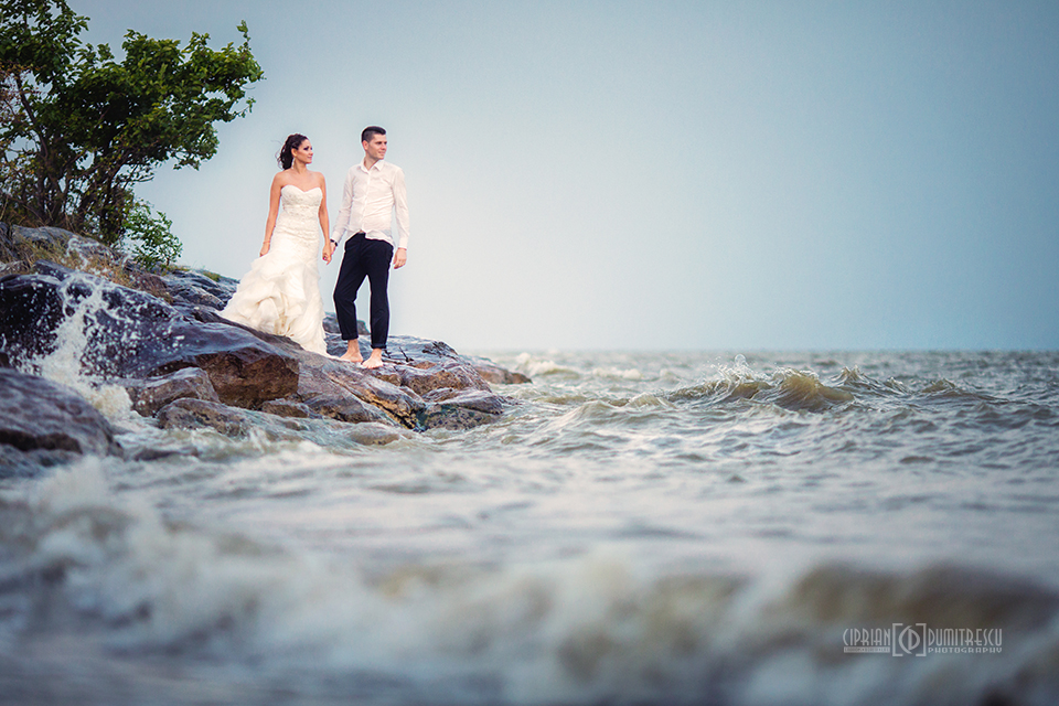 22-Fotografie-nunta-2013-fotograf-nunta-Ciprian-Dumitrescu