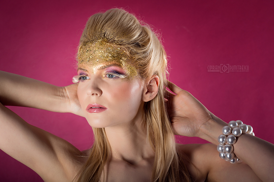2229-Golden-girl-foto-make-up-Denisa-Mititelu-fotograf-Ciprian-Dumitrescu
