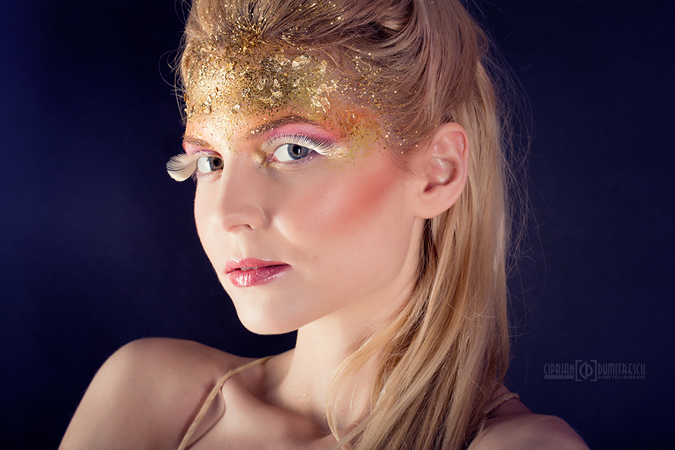 2254-Golden-girl-foto-make-up-Denisa-Mititelu-fotograf-Ciprian-Dumitrescu