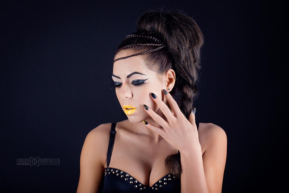 2300-Gothic-girl-foto-make-up-Aliona-Tintu-fotograf-Ciprian-Dumitrescu