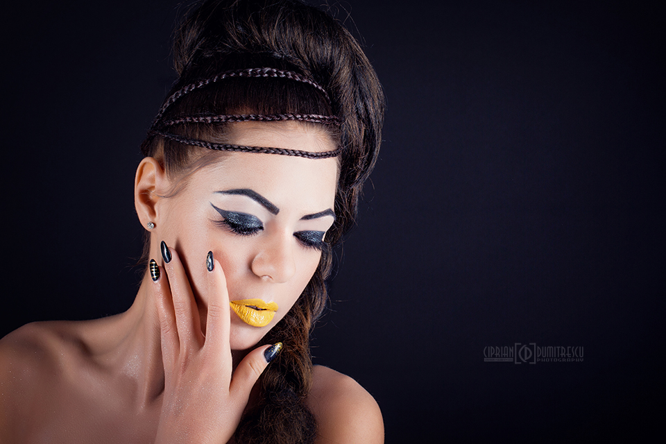 2314-Gothic-girl-foto-make-up-Aliona-Tintu-fotograf-Ciprian-Dumitrescu
