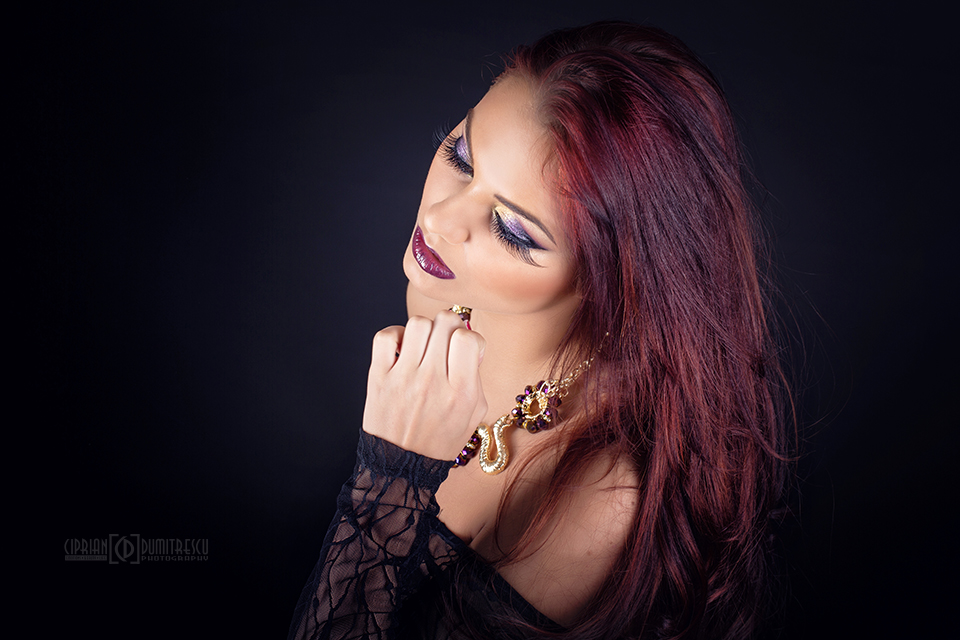 2400-Red-hair-foto-make-up-Denisa-Mititelu-fotograf-Ciprian-Dumitrescu