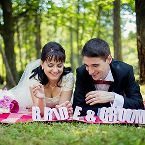 Fotografie-nunta-Alecsandra-Iulian-Buzau-fotograf-Ciprian-Dumitrescu